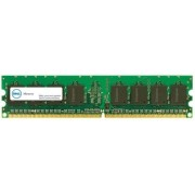 Memorie Server Dell WM5YY DDR3, 1x4GB, 1600MHz, 2RX8, pentru PowerEdge T110 II