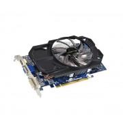 VGA AMD R7 250 OC 2GI PCI-E (R725OC-2GI)