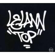 Eric Le Lann - Le Lann Top (0826596004181) (1 CD)