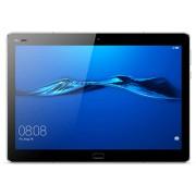 HUAWEI MediaPad M3 Lite 10 32GB WiFi Grijs