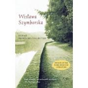 Poems by Wislawa Szymborska