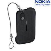 Nokia CP-506 fekete