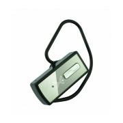 Perfect Choice Manos Libres Bluetooth Reflex PC-217213