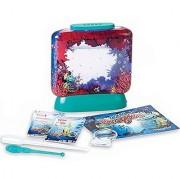 Aqua Dragons Underwater World Boxed Kit