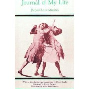 Journal of My Life by Daniel Roche