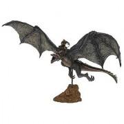 Dragons 2 Boxed Set - Eternal Clan Dragon