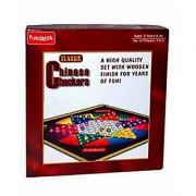 Funskool Classic Chinese Checker