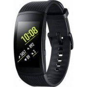 Smartband Samsung Gear Fit 2 Pro Small Black