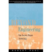 Beyond Engineering by Robert Pool