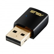 Adaptor wireless Asus USB-AC51 Dual Band AC600