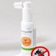 Spray mosquito 50ml PRO NATURA