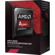 Procesor AMD Kaveri A10-X4 7850K 3.7GHz box