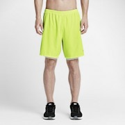 "Shorts de running para hombre Nike 7"" Phenom 2-in-1"