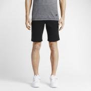 Nike Tech Fleece Men's Shorts
