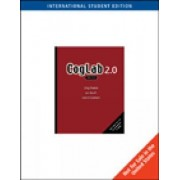 CogLab Online Version 2.0 by Greg Francis