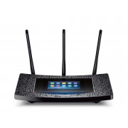 Router Tp-Link TOUCH P5, WAN: 1xEthernet, WiFi: 802.11ac-1900Mbps