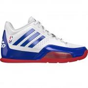 Adidas Детски Баскетболни Обувки Series 2015 NBA K D69655