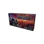 Fantasy Flight Games - Juego de mesa (Fantasy Flight UBISC01)