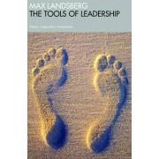 The Tools Of Leadership by Max Landsberg