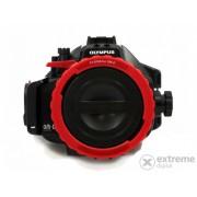 Carcasă Waterproof Olympus PT-EP08 pentru E-M5