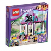 LEGO Friends Salonul de coafura din Heartlake 41093