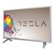 "49"" 49S356SF Full HD digital LED srebrni TV"