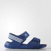 Adidas Детски Сандали Akwah 9 K S74649