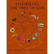 Assembling the Tree of Life by Joel Cracraft