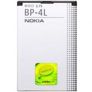 Nokia E71 Battery 1500 mAh BP4L
