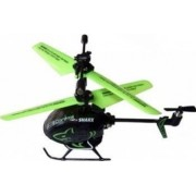 Aeromodel Revell Remote Control XS Helicopter Sharx Mini
