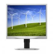 Philips Brilliance Monitor Lcd Con Smartimage 19b4qcs5/00 8712581741242 19b4qcs5/00 10_y261133