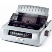 Imprimanta Matriciala OKI Microline ML5521