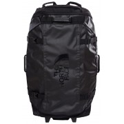 """The North Face Rolling Thunder 36"""" - Equipaje - negro Trolleys"""