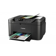 Multifunctionala color Canon Maxify MB2050 A4 WiFi