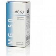 Mg50 magn jone 50 tavolette