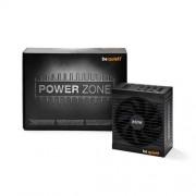 Alimentation PC Be Quiet Power Zone 850W 80PLUS Bronze