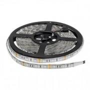 LED szalag , kültéri , 5050 , 60 led/m , 14,4 Watt/m , piros