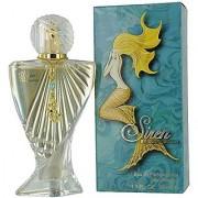 Siren Women Eau De Parfume Spray by Paris Hilton 1.7 Ounce