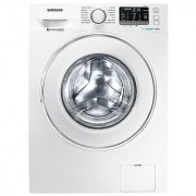 Samsung WW70J5210IW/TL Fully-automatic Front-loading Washing Machine (7 Kg White)