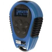 Freestyle Audio Soundwave - водоустойчив MP3 плеър 2GB