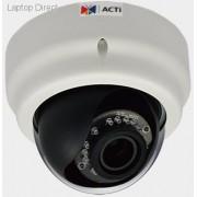 ACTi 1MegaPixel Indoor Dome Camera
