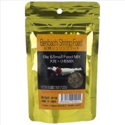 Benibachi Gold Shrimp Food 50g