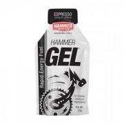 HAMMER GEL ESPRESSO 33g [Box-24]