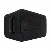 BOXA BLUETOOTH PORTABILA BTS150 MAXELL MAX-BTS150