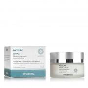 Sesderma Azelac Crema Facial Hidratante, 50 ml. -