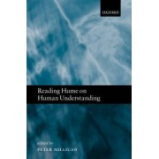 Reading Hume on Human Understanding by Peter Millican
