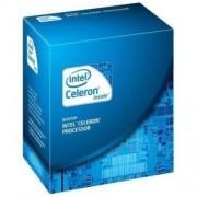Intel CELERON G3920 2.90GHZ