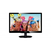 Monitor LED Philips V-line 220V4LSB 22 inch