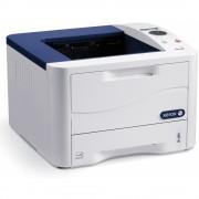 Imprimanta Xerox Phaser 3320, laser monocrom, A4