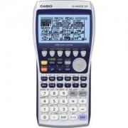 Kalkulačka Casio FX 9860G II SD b grafický, 2900 matematických funkcí, baterie, vstup pro SD